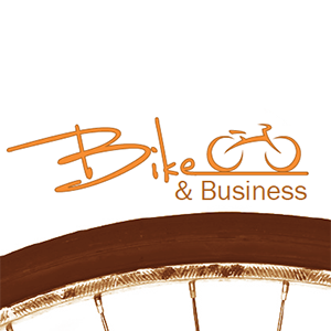 Bike & Business
