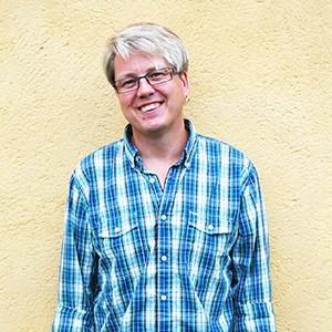 """Putte Svensson """"Vill man ha något gjort får man göra det själv"""""""
