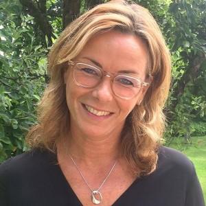 Catrin Johansson