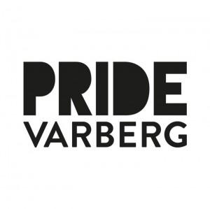 Föreläsningar på Campus under Pride Varberg
