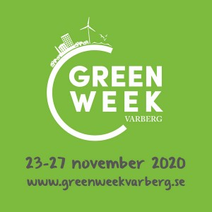 Green Week Varberg