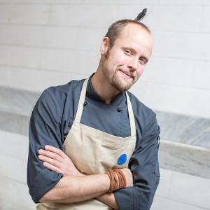 Viktor Ingemarsson