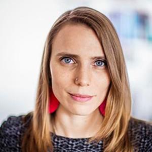 """Anna Roxvall, """"Rapport från Afrika"""""""