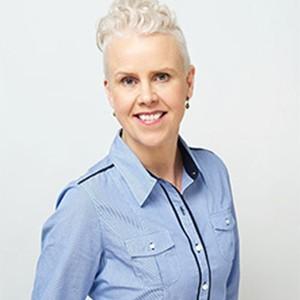 "Anna-Karin S. Öjerskog, ""Kapten på din egen båt"""