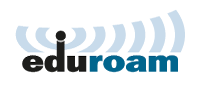 eduroam Studentinformation - Campus Varberg