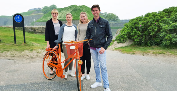 160527_620x320 Bike & Business – innovationsfest på cykel | Nyheter