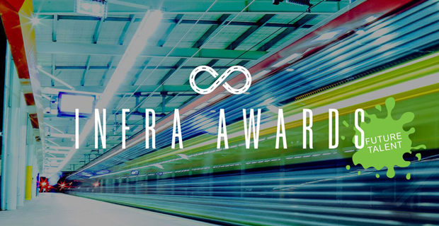 171120_infra-awards_620x320 Var med och tävla i Infra Awards - Future Talent! | Nyheter